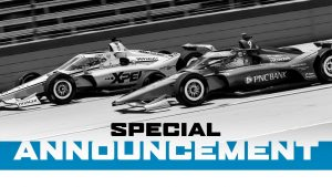 Press Conference: INDYCAR Announces New Long-Term Commitment By Engine Partners