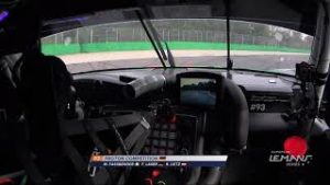 2020 4 Hours of Monza - Onboard #93 Proton Competition (Porsche 911 RSR)