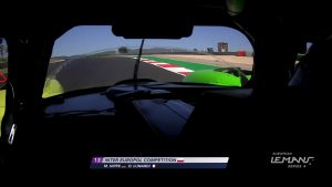 2020 4 Hours of Portimão - Onboard #13 Inter Europol Competition (Ligier JS P320)