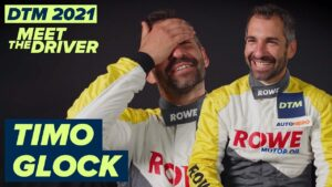 """""""That triggered me so much..."""" 