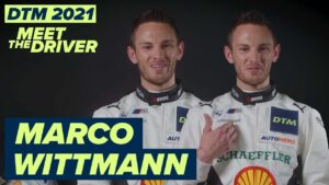 """""""They call me Mega Marco!"""" 