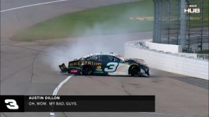 """""""I'm an old man but i can kick his (expletive)"""" 